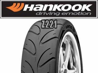 Hankook - Z221