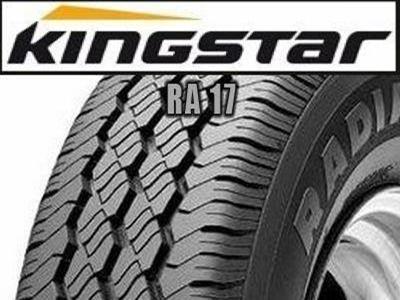 Kingstar - RA17 DOT4813