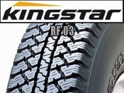 Kingstar - RF03