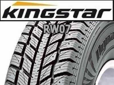Kingstar - RW07
