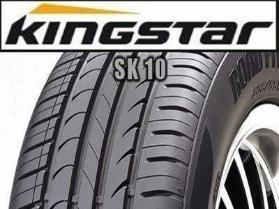 KINGSTAR SK10