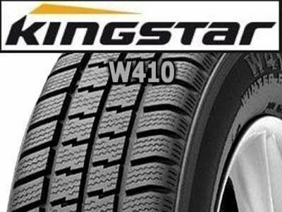 Kingstar - W410