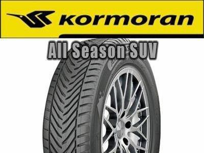 Kormoran - ALL SEASON SUV