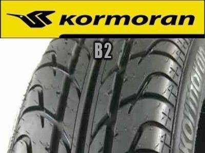 Kormoran - GAMMA B2