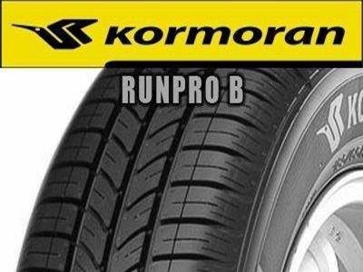 Kormoran - RUNPRO B