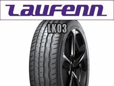 Laufenn - LK03