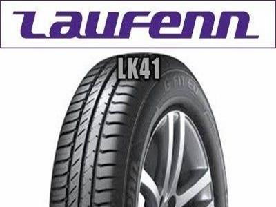 Laufenn - LK41 DOT4716