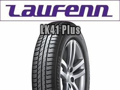 LAUFENN LK41 Plus<br>175/65R14 82T