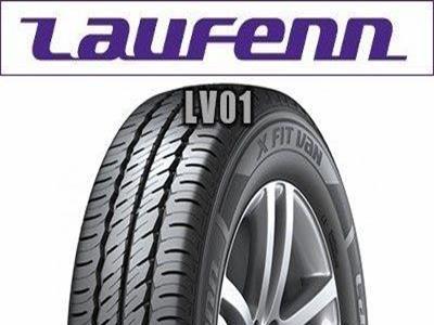 LAUFENN LV01