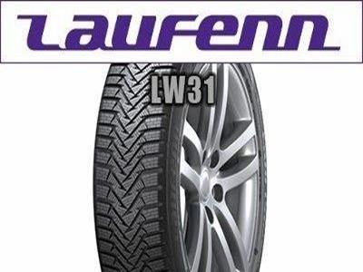 LAUFENN LW31<br>175/70R13 82T