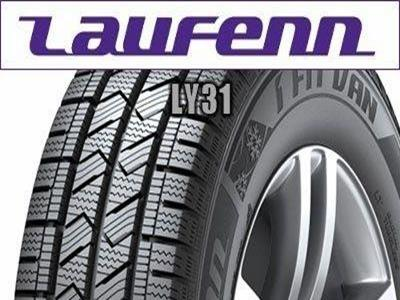 LAUFENN LY31
