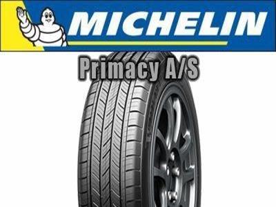 Michelin - PRIMACY A/S