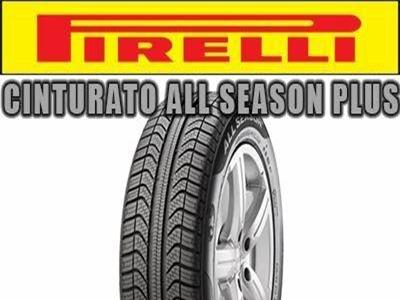 Pirelli - CINTURATO ALL SEASON PLUS