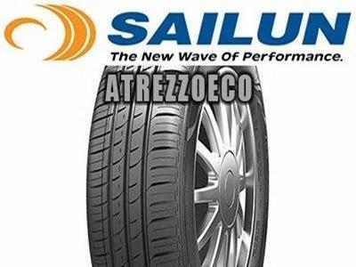 Sailun - Atrezzo Eco