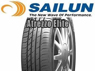 Sailun - Atrezzo Elite