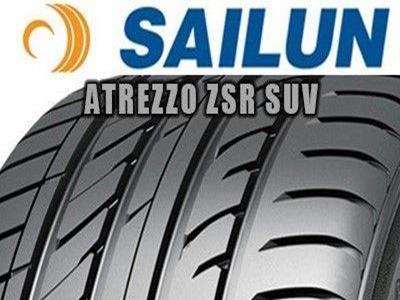 Sailun - Atrezzo ZSR SUV