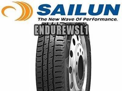 Sailun - Endure WSL1