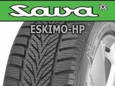 SAVA Eskimo HP