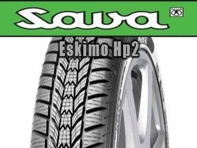 Sava - Eskimo HP2