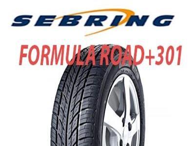 Sebring - FORMULA ROAD+301