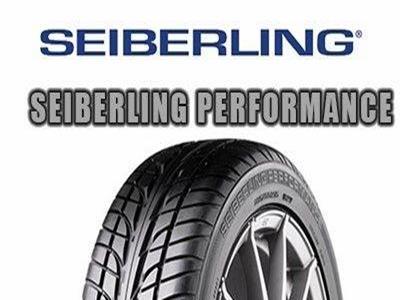 Seiberling - SEIBERLING PERFORMANCE