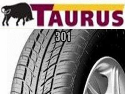 Taurus - 301 DOT1714!