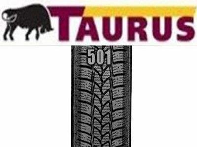 TAURUS 501