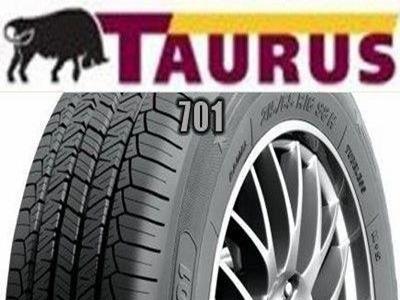 Taurus - 701