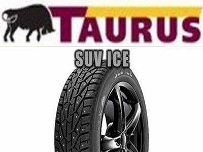Taurus - ICE