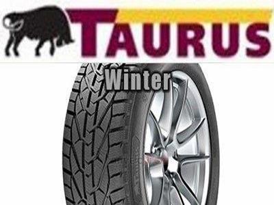 TAURUS WINTER
