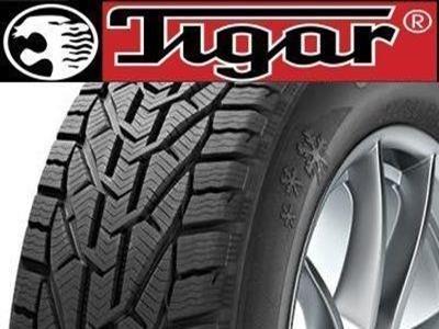 Tigar - SUV WINTER