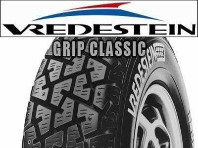 Vredestein - Grip Classic
