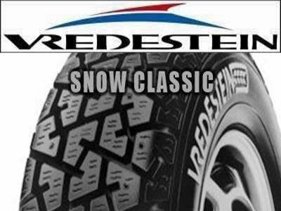 Vredestein - Snow Classic