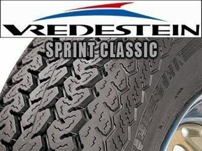 Vredestein - Sprint Classic