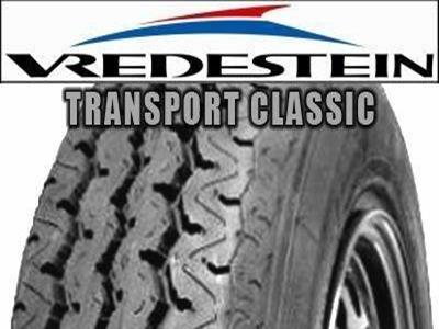 Vredestein - Transport Classic