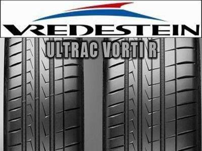 Vredestein - Ultrac Vorti R