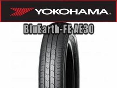 Yokohama - BluEarth-FE AE30