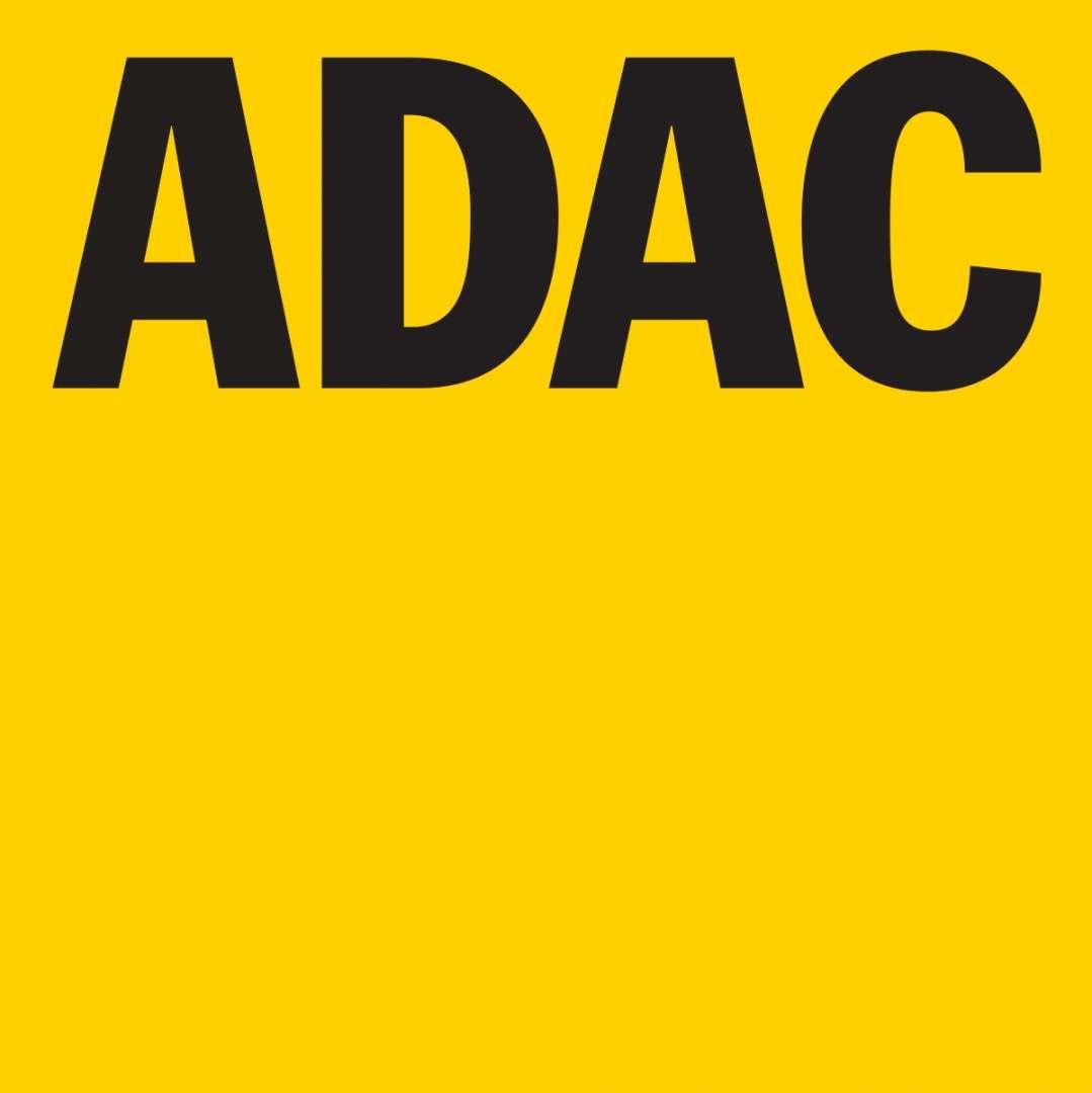 ADAC test letna pnevmatika 2019