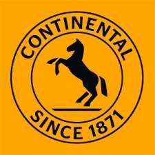 Continental preizkus poletnih pnevmatik